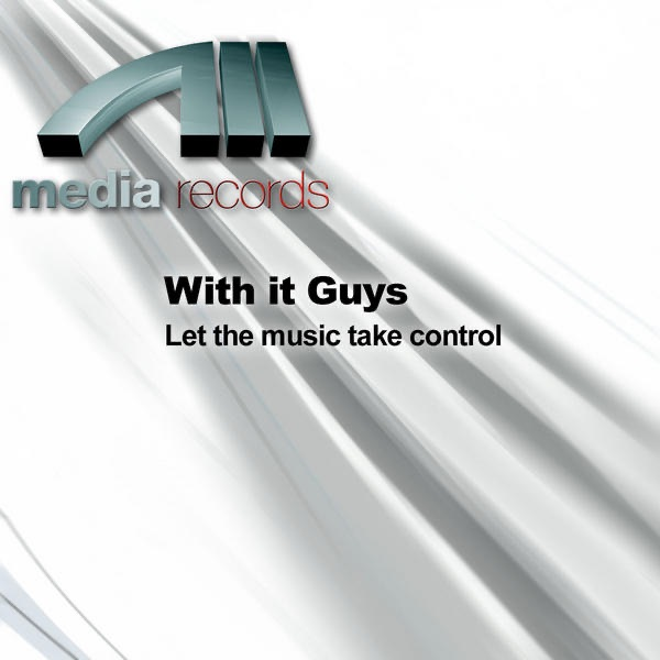 Let the Music Take Control (Bassline Track)