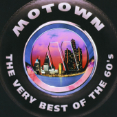 Motown: The Very Best of the 60's
