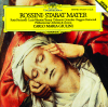 Rossini: Stabat Mater - Carlo Maria Giulini & Philharmonia Orchestra