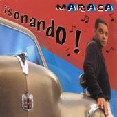 Maraca - Maraca's Tumbao