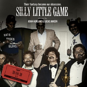 Silly Little Game
