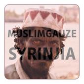 Muslimgauze - Holy Man