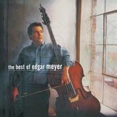 Edgar Meyer - sliding down