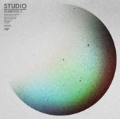 Shout Out Louds  - Impossible (Possible Version by Studio)