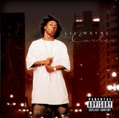 Lil Wayne - Shine
