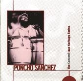Poncho Sanchez - Alafia