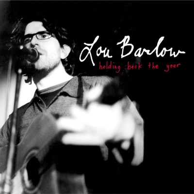 Holding Back the Year - EP - Lou Barlow