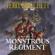 Terry Pratchett - Monstrous Regiment: Discworld, Book 31 (Unabridged)