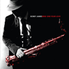 Boney James - Send One Your Love  artwork