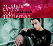 Isyankar (Beathoavenz Cut)
