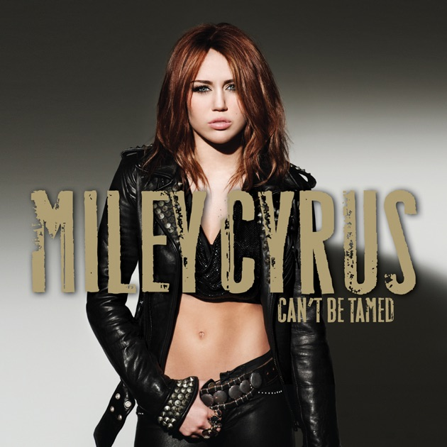 when i look at you miley cyrus download