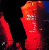 Michael Brecker - Renaissance Man