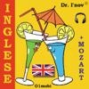 Inglese - Dr. I'nov