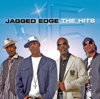 Jagged Edge - I Gotta Be artwork