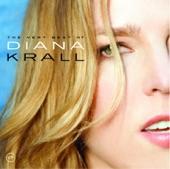 Diana Krall - You Go to My Head