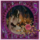 The Art Teacher - Rufus Wainwright