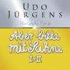 Ich war noch niemals in New York - Udo Jürgens