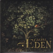 Faun - The Butterfly