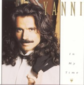 Yanni - Before I Go