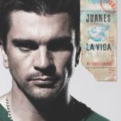 Juanes - No Creo En El Jamas