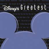 Disney's Greatest, Vol. 1-Various Artists