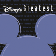 Disney's Greatest, Vol. 1 - Various Artists - Various Artists
