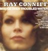 Ray Conniff and The Singers - Raindrops Keep Fallin' On My Head  arte
