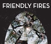 Friendly Fires - Paris | Flux Kompensator