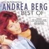 Andrea Berg: Best of - Andrea Berg