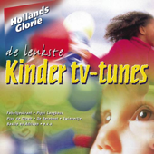 Hollands Glorie: Leukste kinder TV tunes