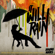 Download Mp3 It Will Rain - Bruno Mars