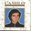 Camilo Superstar - Camilo Sesto