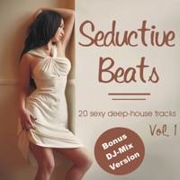 Steven M Borbala - The Remixes