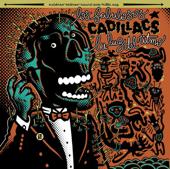 Basta de Llamarme Así - Los Fabulosos Cadillacs