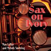 Sax On Ivory