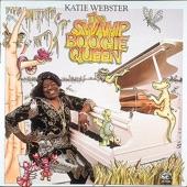 Katie Webster - Fa-Fa-Fa-Fa-Fa (Sad Song)