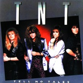 TNT - As Far as the Eye Can See