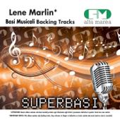 Basi Musicali: Lene Marlin (Karaoke Version)