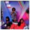 Celebration (Single Version) - Kool & The Gang lyrics