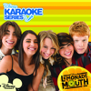 Disney Karaoke Series: Lemonade Mouth - Lemonade Mouth Karaoke