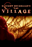 The Village cover