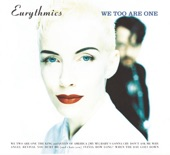 Eurythmics - Last Night I Dreamt That Somebody Loved Me
