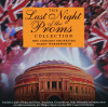 The Last Night of the Proms Collection - Barry Wordsworth & BBC Concert Orchestra