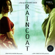 Raincoat (Original Motion Picture Soundtrack) - Debojyoti Mishra