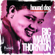 Hound Dog (Single) - Big Mama Thornton