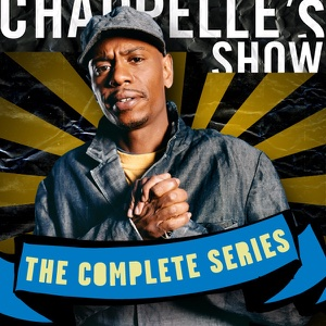 Chappelle's Show: The Complete Series Uncensored