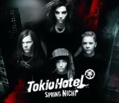 Spring nicht (Exclusive Version) - EP