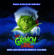 You're a Mean One Mr. Grinch - Jim Carrey