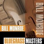 Bill Monroe - Uncle Pen