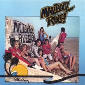 The Malibooz - Goin' to Malibu